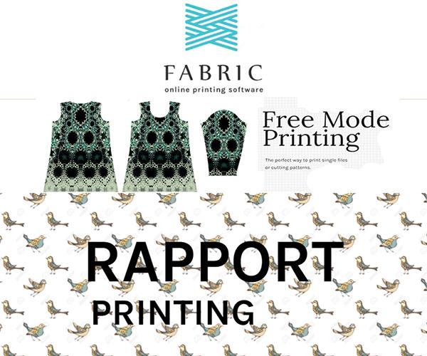 customfabric
